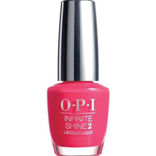 OPI Infinite Shine - From Here to Eternity (L02)