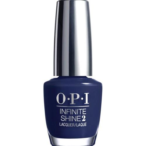 OPI Infinite Shine - Get Ryd-Of-Thym Blues (IS L16)