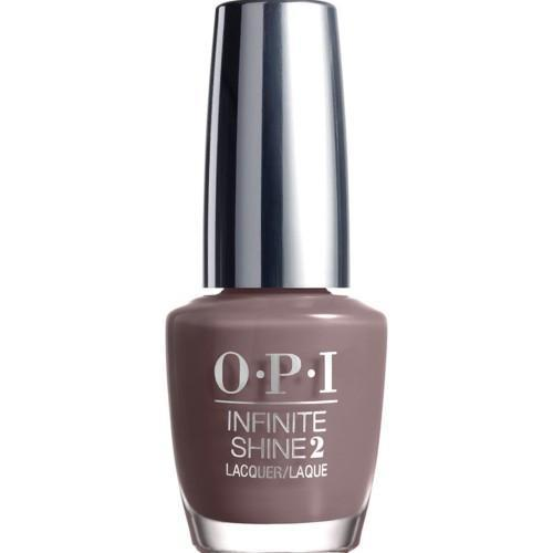 OPI Infinite Shine - Staying Neutral (L28)