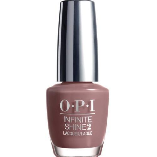 OPI Infinite Shine - It Never Ends (L29)