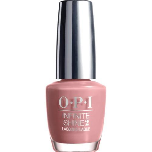 OPI Infinite Shine - You Can Count On It (L30)