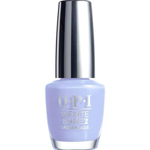 OPI Infinite Shine - Lavendurable (L44)