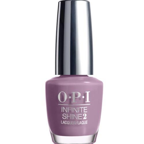 OPI Infinite Shine - If You Persist… (L56)