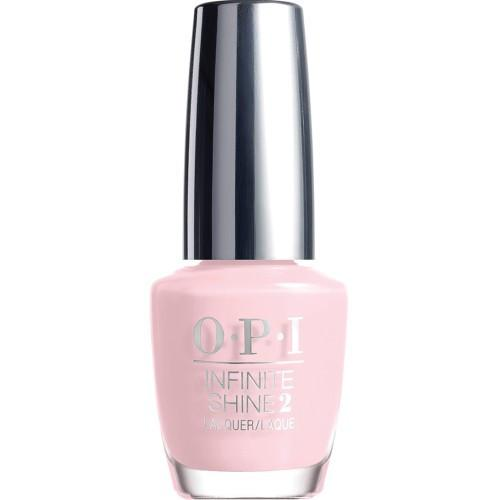 OPI Infinite Shine - It's Pink P.M. (L62)