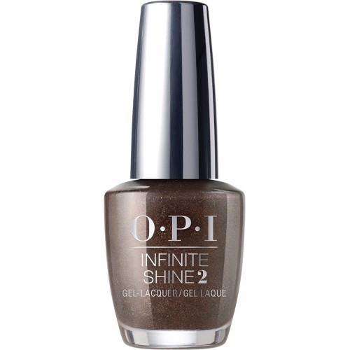 OPI Infinite Shine - My Private Jet (ISL B59)