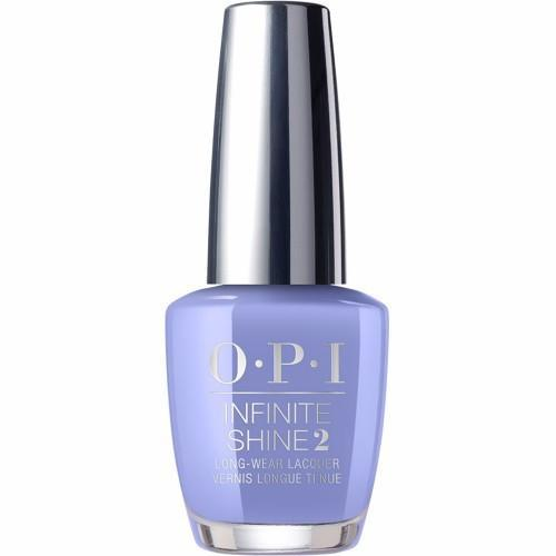OPI Infinite Shine - You're Such A budapest (LE74)