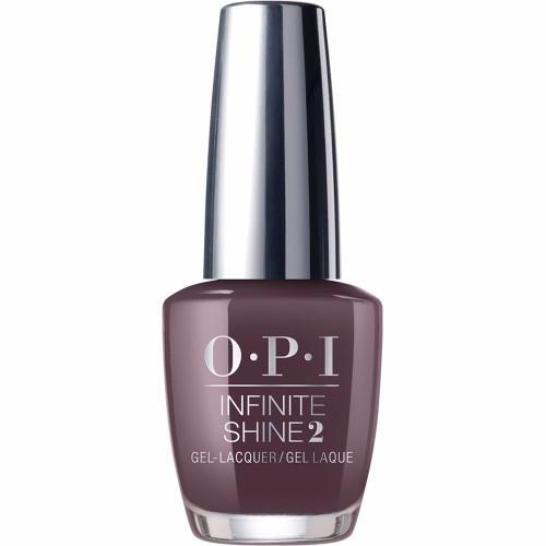 OPI Infinite Shine - Tickle My France-y (LF16)