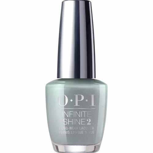OPI Infinite Shine - I Can Never Hut Up (LF86)