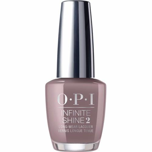 OPI Infinite Shine - Berlin There Done That (ISL G13)