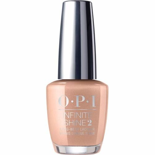 OPI Infinite Shine - Cosmo-not Tonight Honey (LR58)