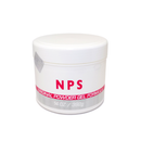 NPS Powder Gel 14oz
