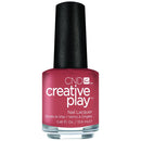CND Creative Play - Nutting To Wear