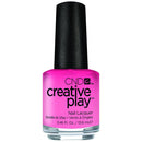 CND Creative Play - Oh Flamingo