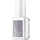 Essie Gel - On A Silver Spoon (5062)