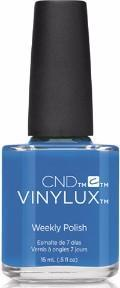 CND Vinylux Polish - Reflecting Pool