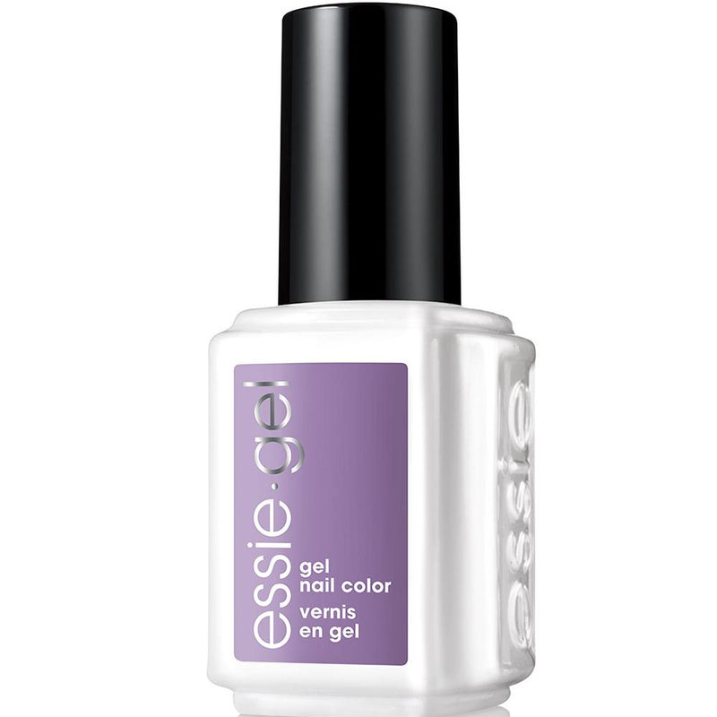Essie Gel - Scavenger Hunt (5010)
