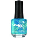 CND Creative Play - Shipnotized