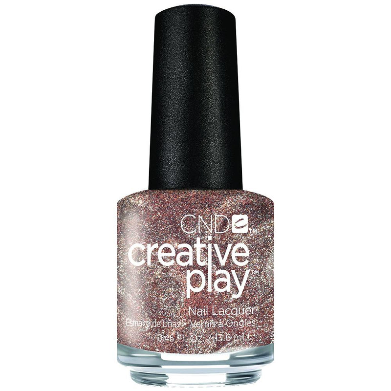 CND Creative Play - Take The Money