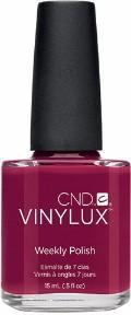 CND Vinylux Polish - Tinted Love