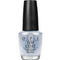 OPI Nail Polish - Top Coat (NT T30)