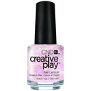 CND Creative Play - Tutu be or not to be