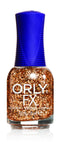 Orly - Watch It Glitter