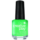 CND Creative Play - You've Got Kale