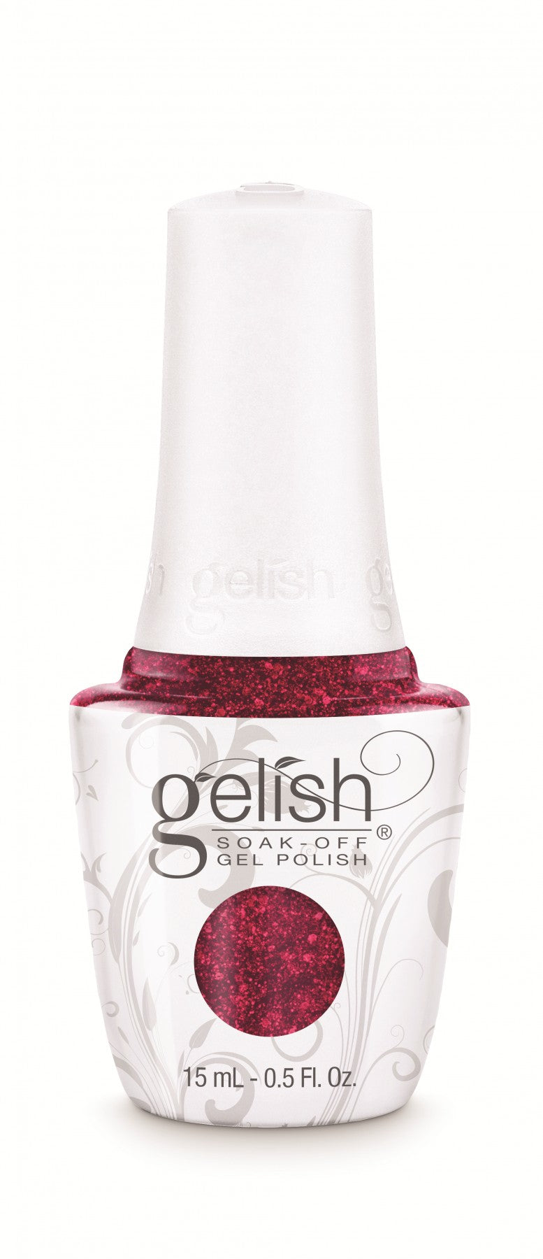 Gelish - All Tied Up With A Bow