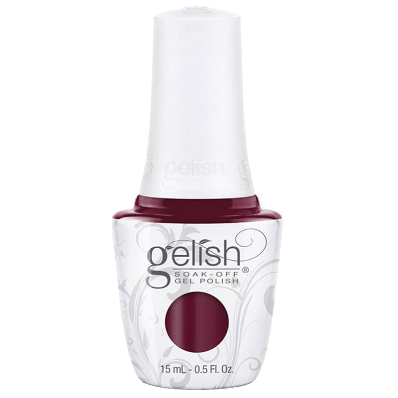Gelish - A Touch Of Sass