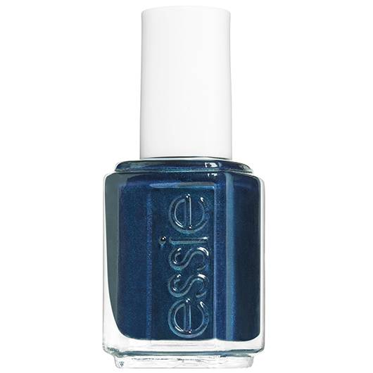 Essie - Bell - Bottom Blues