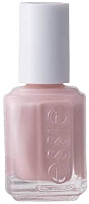 Essie - Curtain Call