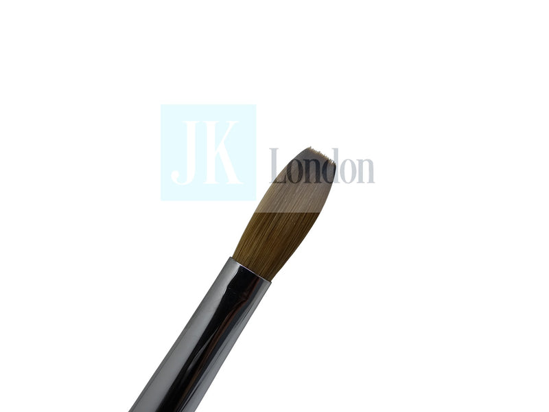 NPS Kolinsky AAA Brush