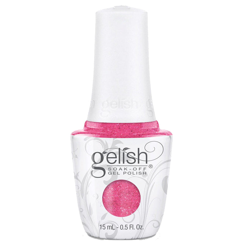 Gelish - High Bridge