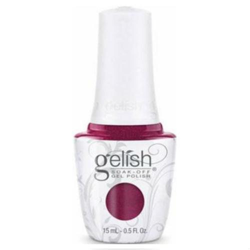 Gelish - High Voltage
