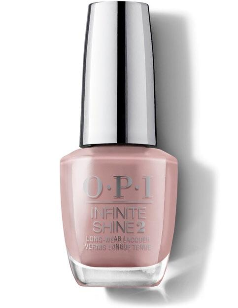 OPI Infinite Shine - Somewhere Over The Rainbow Mountains (LP37)