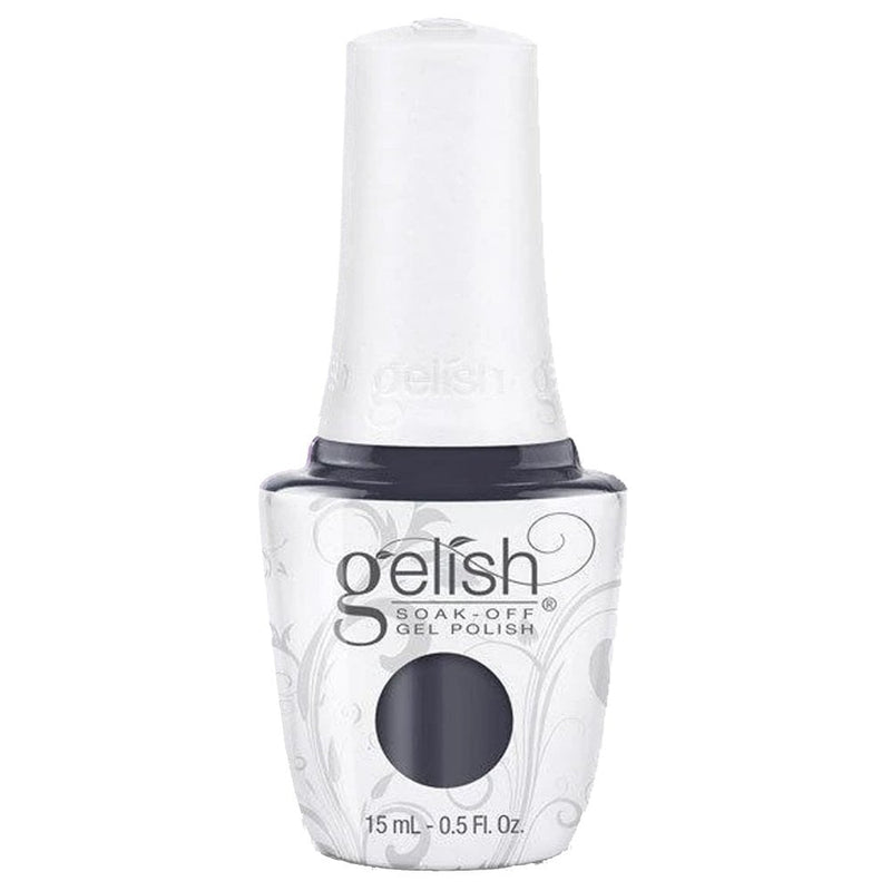 Gelish - Jet Set