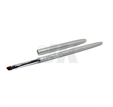 JKL Gel Brush - Angle