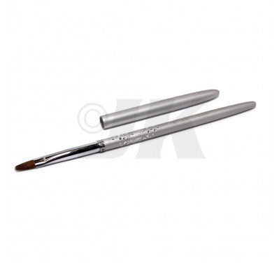 JKL Gel Brush - Pointy