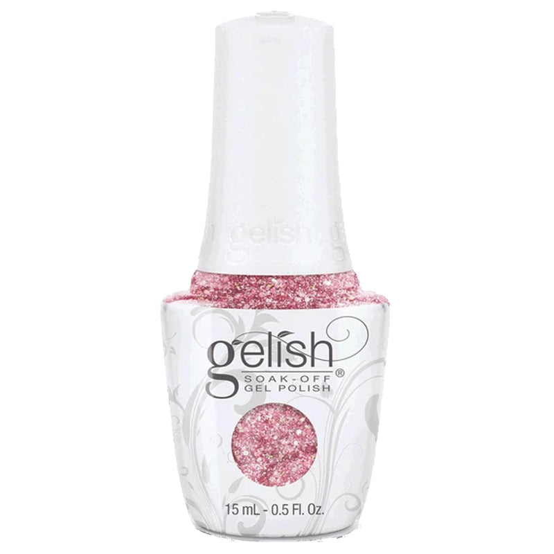 Gelish - June Bride