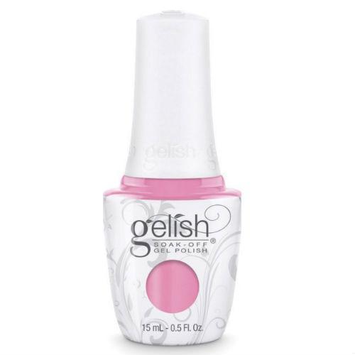 Gelish - Light Elegant