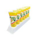 Mango Vera Lotion Pack (6pcs) 2.25oz