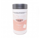 NS101 Natural Pink Powder 23oz