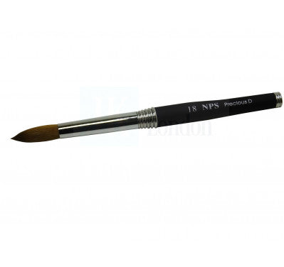 NPS Precious D Brush