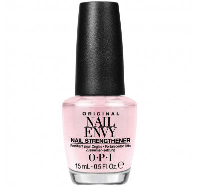 OPI Nail Envy Strengthener - Pink to Envy