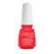 China Glaze Gelaze - Red-y To Rave