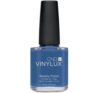 CND Vinylux Polish - Seaside Party