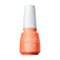 China Glaze Gelaze - Sun Of A Peach