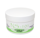 NS101 Extreme White Powder 4oz