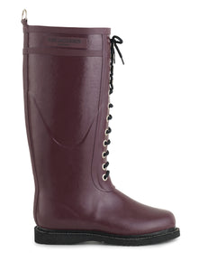 Rub1 - Classic Tall Rain Boot 524