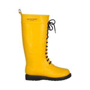 Rub1 - Classic Tall Rain Boot 808
